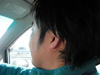 naruma_30.jpg